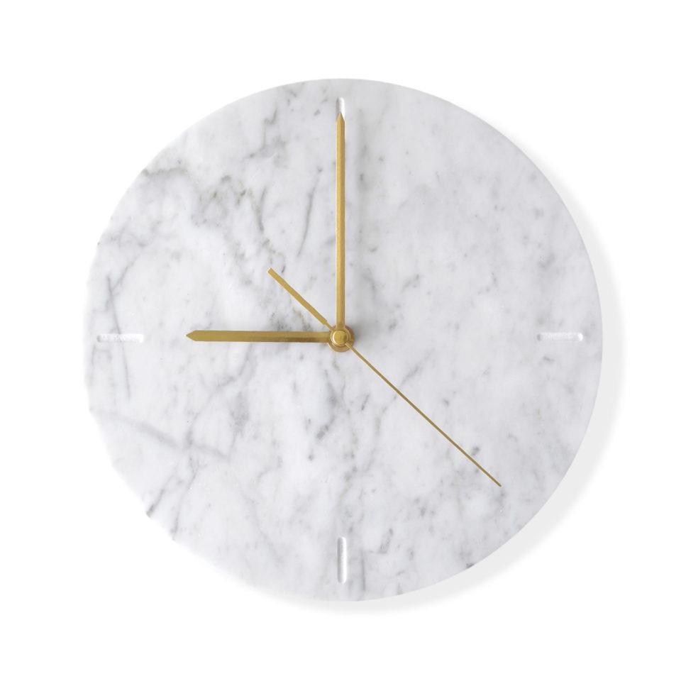 marmor ur guld visere