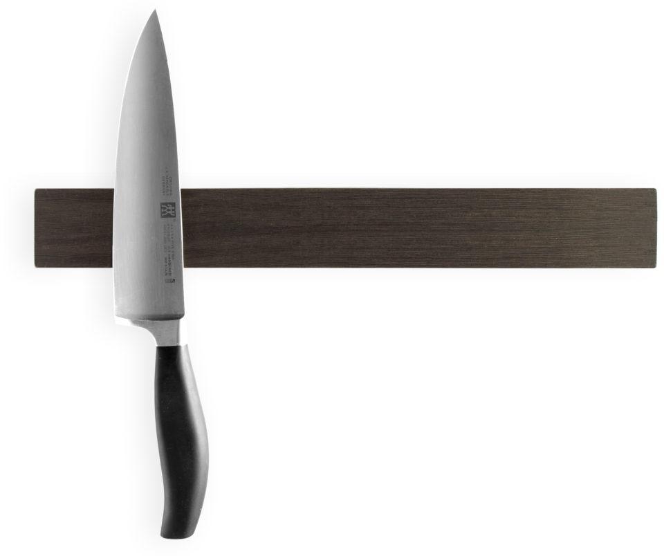 knivmagnet-trae-wenge-sort