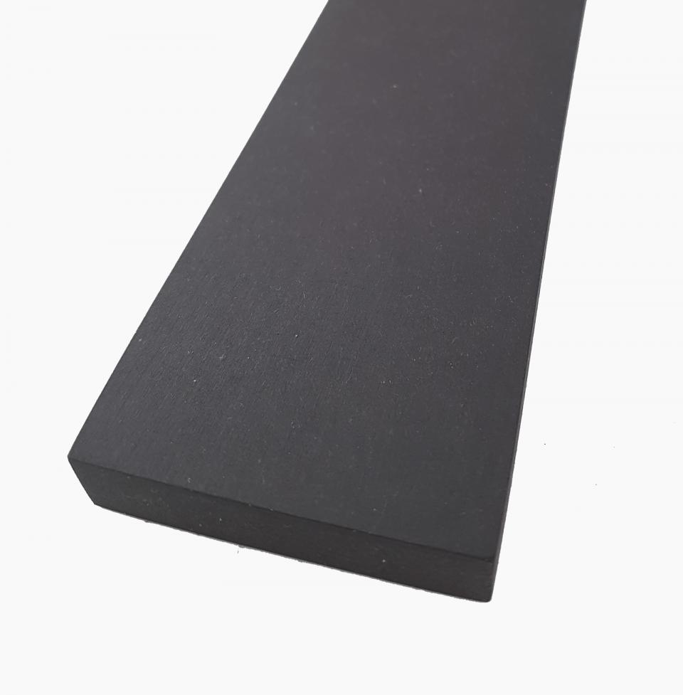 sort ecoboard