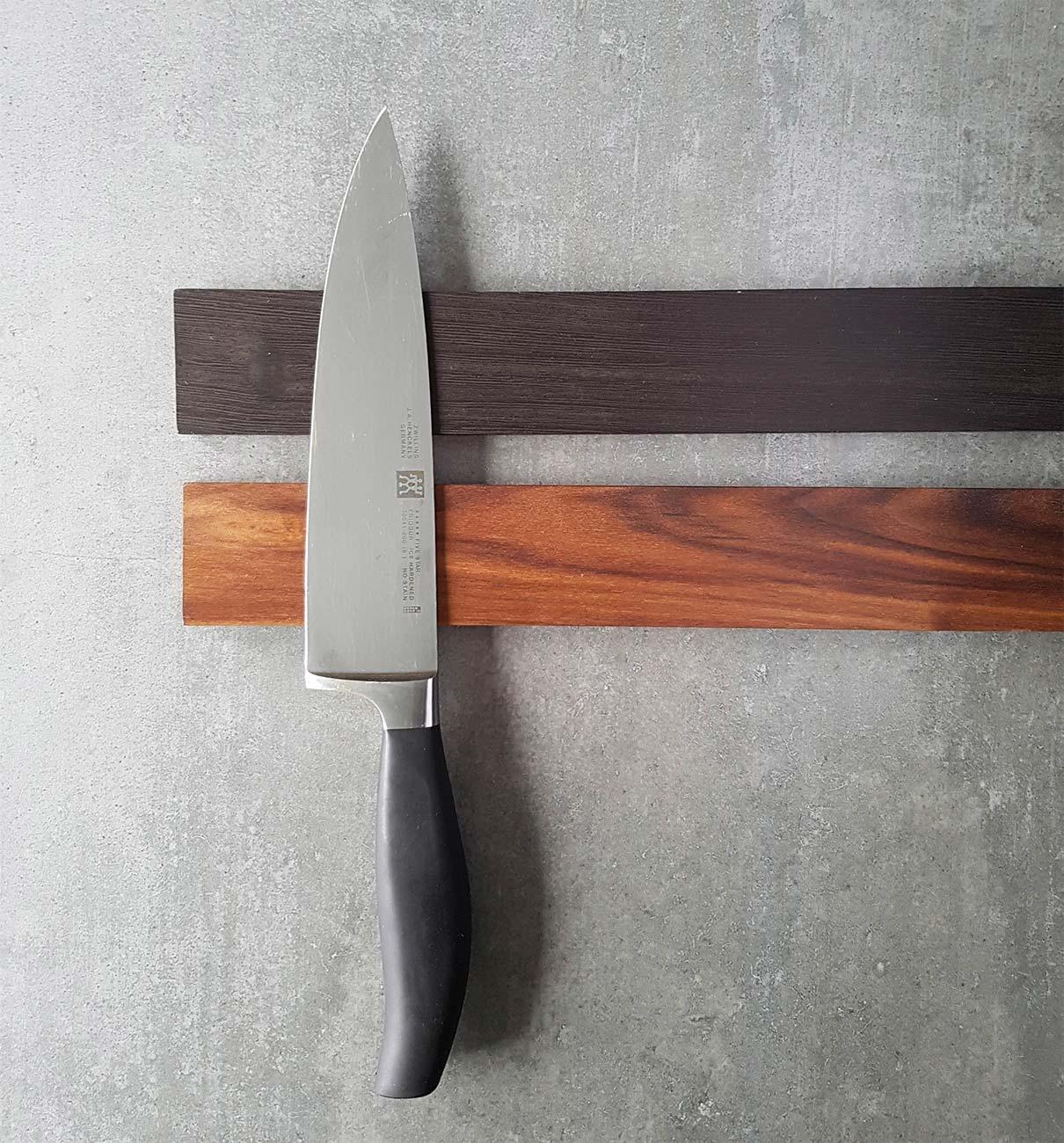 knivmagneter